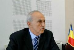 Preşedintele CJ Prahova Mircea Cosma s-a întâlnit cu Ministrul Fondurilor Europene. Ce DECIZII s-au luat
