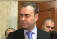 Veste bună de la Guvern: Accizele şi TVA-ul vor fi reduse până la sfârşitul anului