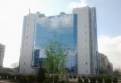 Structura noului Spital de Pediatrie din Ploiești. Secțiile și serviciile disponibile