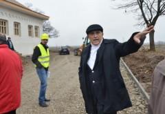 Lucrările de modernizare la Centrul de Plasament Filipeștii de Târg au fost FINALIZATE
