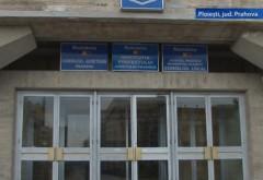 Consiliul Judeţean Prahova, convocat în ŞEDINŢĂ EXTRAORDINARĂ