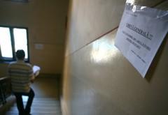 Angajaţii primăriilor şi consiliilor judeţe intră în GREVĂ GENERALĂ