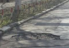 Primăria Ploiești vă invită să vă rupeți roțile în Parcul Bucov! FOTO