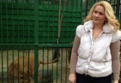 Laura Moagher, desemnată să ocupe în continuare funcția de director al Parcului Bucov