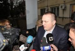 Se strange latul la Primaria Ploiesti: Iulian Badescu cercetat intr-un nou dosar de SPALARE DE BANI. Sotia acestuia, cercetata pentru influentarea martorilor