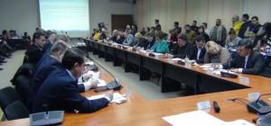 Consiliul Local Ploieşti, convocat în şedinţă extraordinară. Vezi ce se va discuta