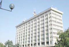 Consilierii locali au decis! Primăria se constituie parte civilă în dosarul lui Bădescu