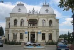 Primăria Campina a dat în judecată un CLUB