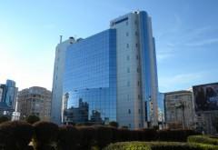 Planurile viceprimarului Iolanda Băzăvan pentru Spitalul de Pediatrie