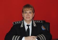 Şefa Poliţiei Locale Ploieşti vrea să RESTRUCTUREZE instituţia