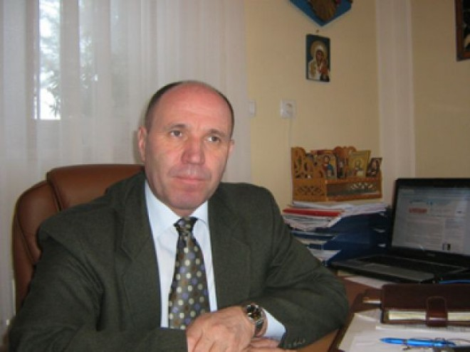Mai multe Primarii din Prahova, in prag de faliment