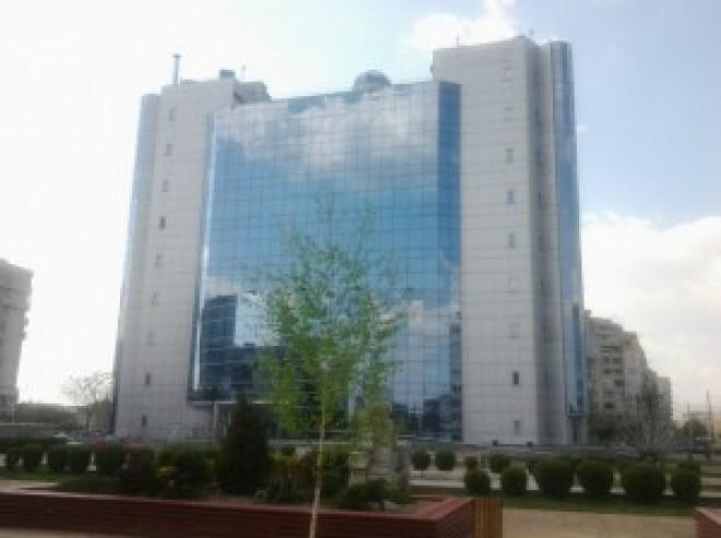 A fi sau a nu fi... Spital de Pediatrie! Primarul Teodorescu nu se poate hotari daca sa renunte sau nu la proiect