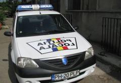 Zeci de sancțiuni aplicate de Poliția Locală Ploiești pentru fapte antisociale