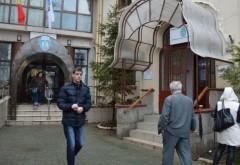 Anunț IMPORTANT de la Direcția Finanțelor Publice Ploiești