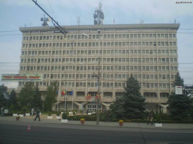 Primăria Ploiești organizează AUDIENȚE cu cetățenii