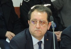 Iulian Teodorescu candidează la Primăria Ploieşti în 2016