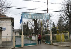 Aparatură nouă de 30.000 de euro la Spitalul din Urlaţi