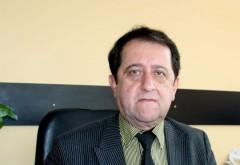 Iulian Teodorescu negociază cu Apa Nova majorarea tarifului