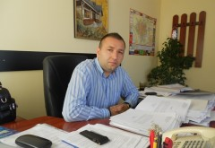 Viceprimarul Raul Petrescu vorbeste despre problemele municipiului, diseara, la Ploiesti TV