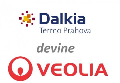 VEOLIA Energie Prahova, schema de PR pe banii ploiestenilor