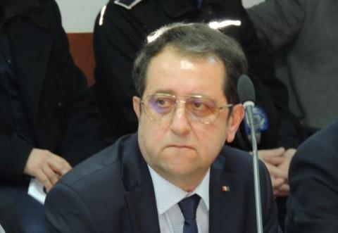 Iulian Teodorescu, chiar crezi ca o sa ajungi primar?