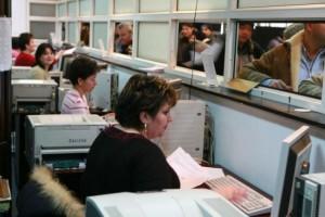 Anunț important cu privire la colectarea taxelor și impozitelor în Ploiești