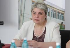 Ministrul Dezvoltarii Regionale si Administratiei Publice vine la Sinaia