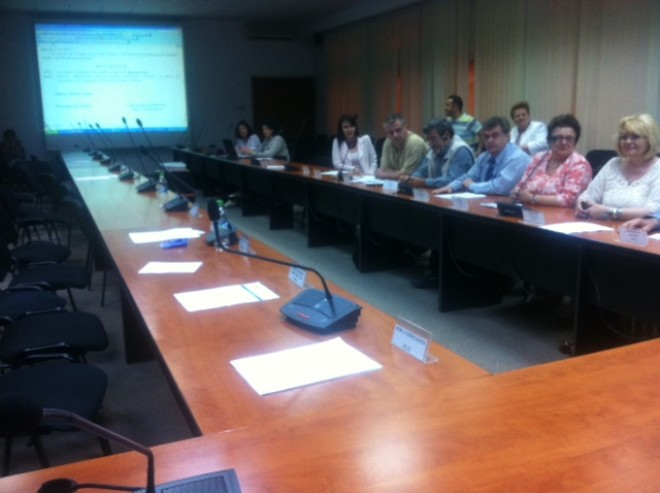 Consiliul Local Ploieşti, convocat în şedinţă de îndată. Vezi ce se va discuta