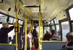 Abonamentele RATP ar putea fi majorate