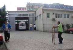 Investiții de 1,8 milioane euro la Unitatea de Primiri Urgențe din Ploiești