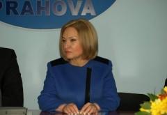 Ambasadorul Bosniei, in vizita de lucru la Prefectura Prahova. Ce s-a discutat