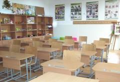 25 de școli din Ploiești vor fi modernizate