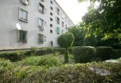ANUNT IMPORTANT pentru asociațiile de proprietari din Ploiești