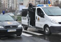 Acțiuni ale Poliției în parcurile din Ploiești. Află de ce