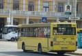 Anunț despre călătoriile RATP GRATUITE din Ploiești