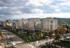 HidroPrahova vrea să scumpească apa și canalizarea la Câmpina