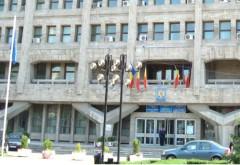 Angajații CJ Prahova vor avea salarii mai mari