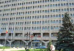 Rectificare pozitivă de buget în județul Prahova