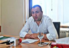 Raul Petrescu, despre situația grădiniței și creșei Upetrom