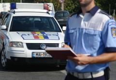 Șef nou la Poliția Rutieră Ploiești
