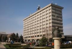 Ce proiecte cu finanțare de la UE se pregătesc în Ploiești