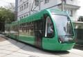 Când vom circula cu tramvaie și autobuze noi în Ploiești
