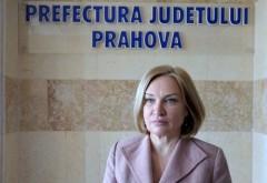 Colegiul Prefectural al Județului Prahova, convocat în ședință ordinară