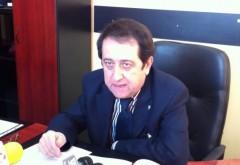 Domnule Teodorescu, vrem sa stim cum decurge ancheta Consiliului Local la Spitalul Schuller