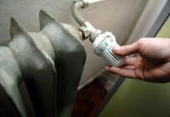 Ce trebuie sa facă asociațiile de proprietari care nu doresc încă furnizarea căldurii