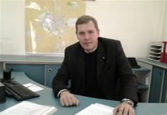 Mai mulți angajați ai RASP au înaintat Consiliului de Administrație sesizări privind comportamentul jignitor al directorului Radu Brânzei