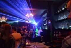 Pompieri și polițiști vor începe controale în discoteci și cluburi de săptămâna viitoare