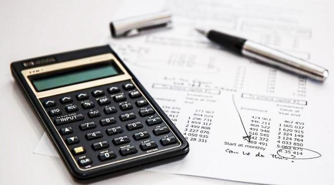 Astăzi are loc dezbaterea publică privind taxele și impozitele din Ploiești