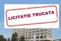 Licitatie TRUCATA la Primaria Ploiesti. Cui i-a fost atribuit contractul pentru spectacolul de Revelion