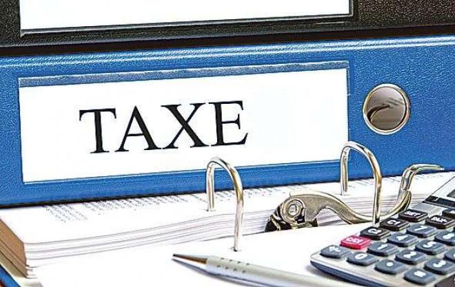Românii care vor plăti cele mai mari taxe în 2016. Află dacă ești printre ei